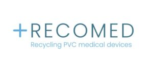 RecoMed PVC recycling scheme
